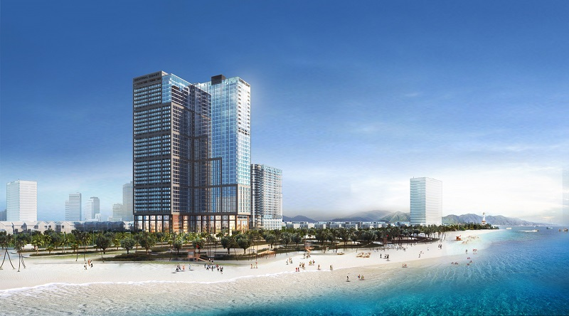 http://duandanang.com.vn/images/can-ho-premier-sky-residences-da-nang/tong-the-sanh-truoc-can-ho-premier-sky-residences-da-nang.jpg