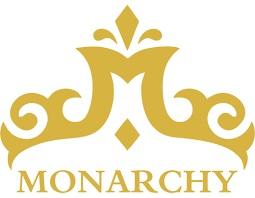 201804051536_monarchy.jpg
