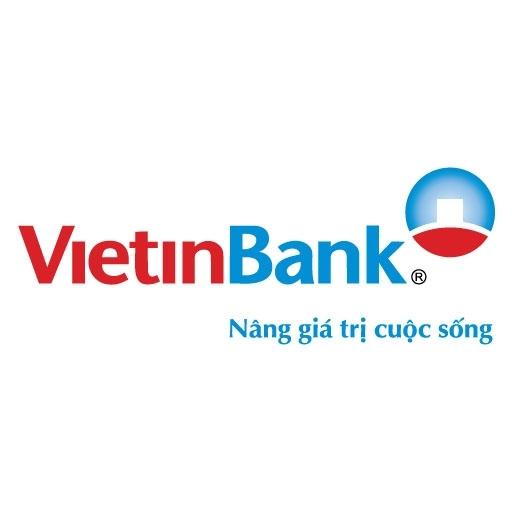 201804051539_logo-ngan-hang-vietinbank.jpg