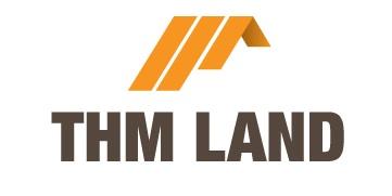 201804051545_logo-thm-land.jpg