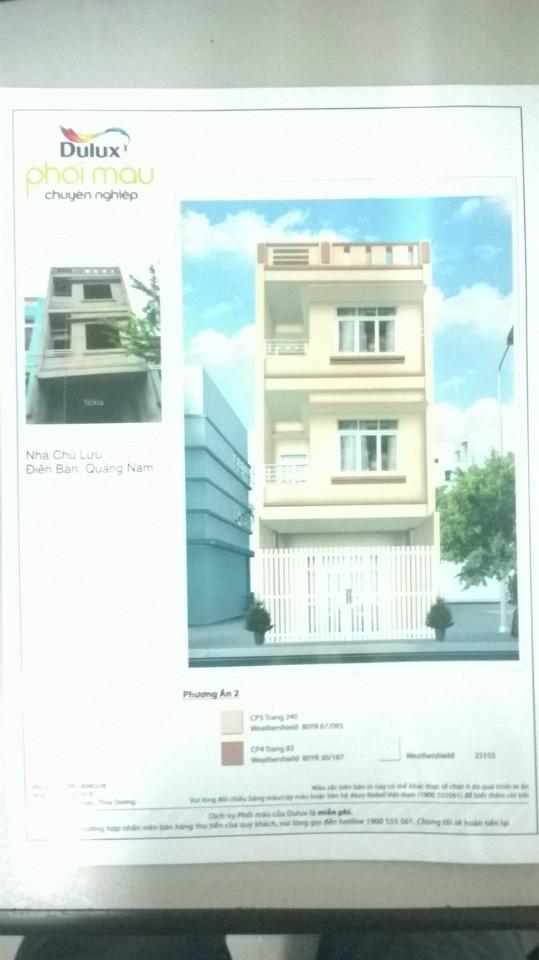 http://duandanang.com.vn/images/nha-cho-thue/mat-ngoai.jpg