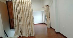 Nhà Cho Thuê 3 Tầng, Đường Lý Tự Trọng. Quận Hải Châu Tp Đà Nẵng